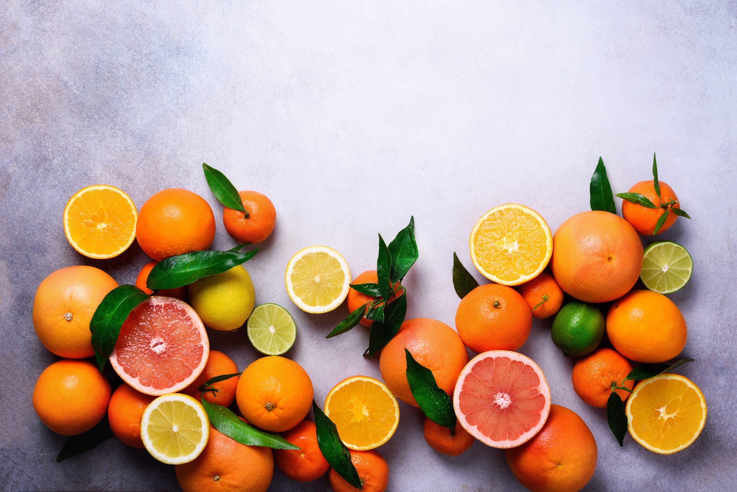Hochdosiertes Vitamin C: Test & Empfehlungen (08/20)