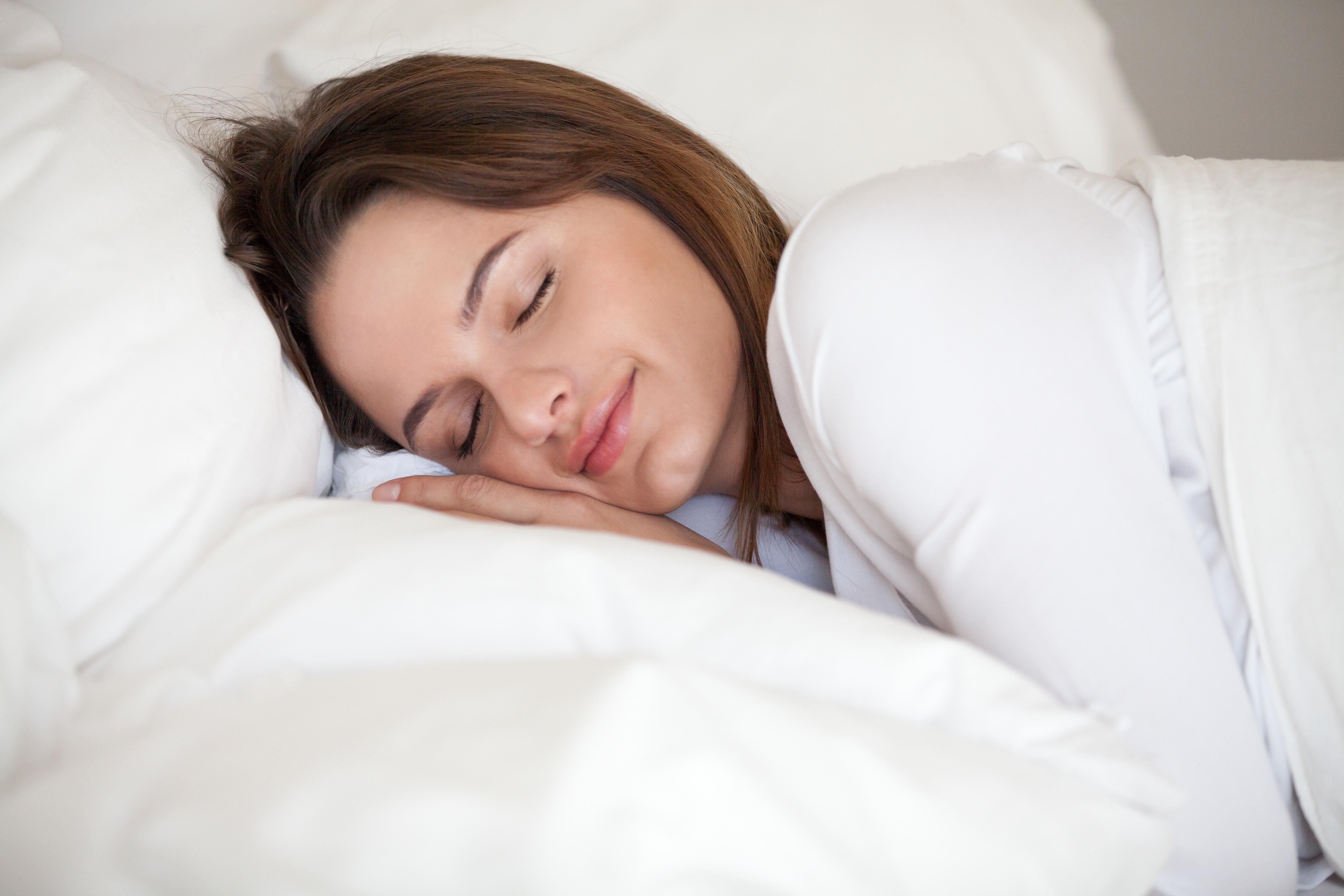 Schlafmittel: Test & Empfehlungen (01/20)