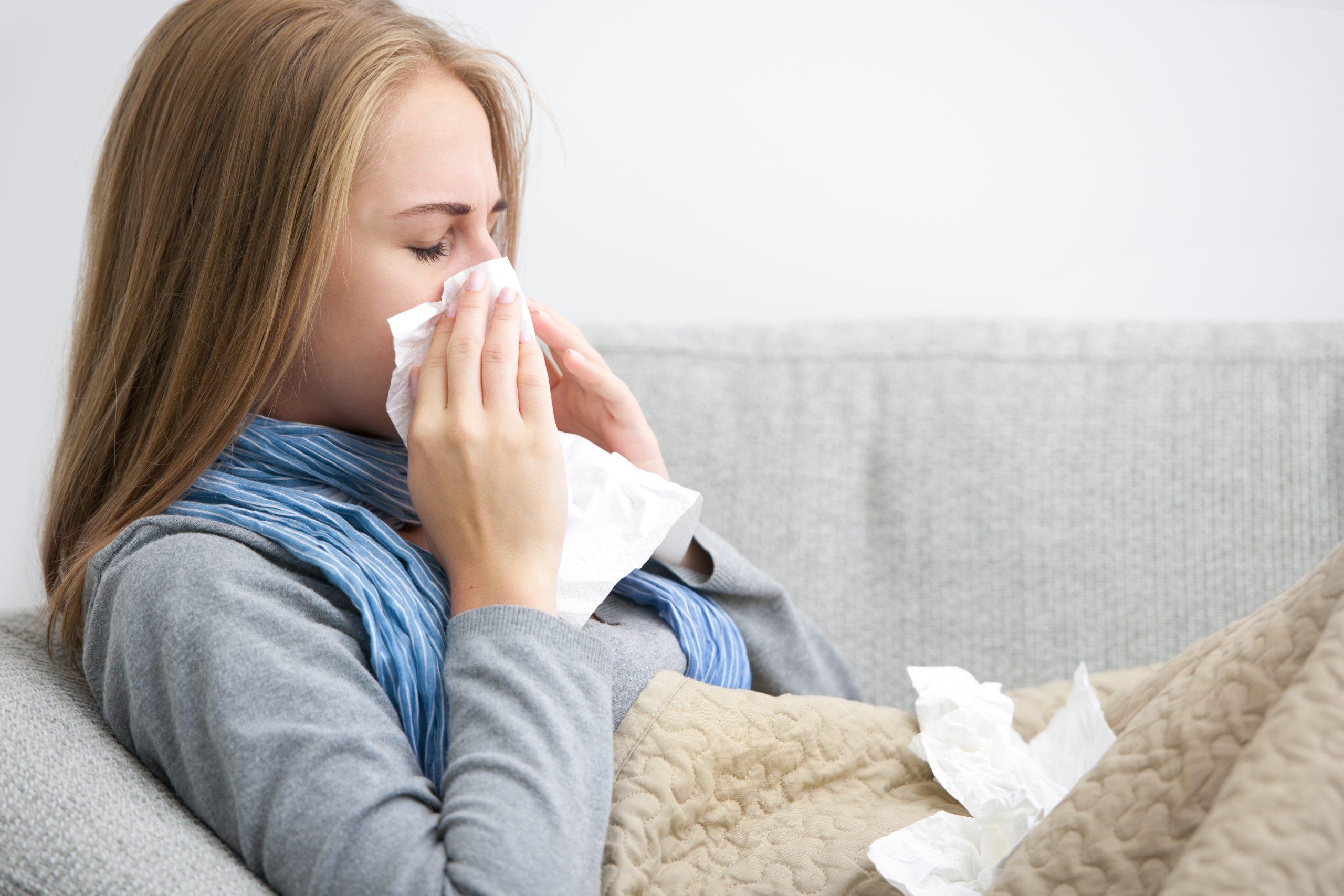 Grippostad C: Test & Empfehlungen (05/21)