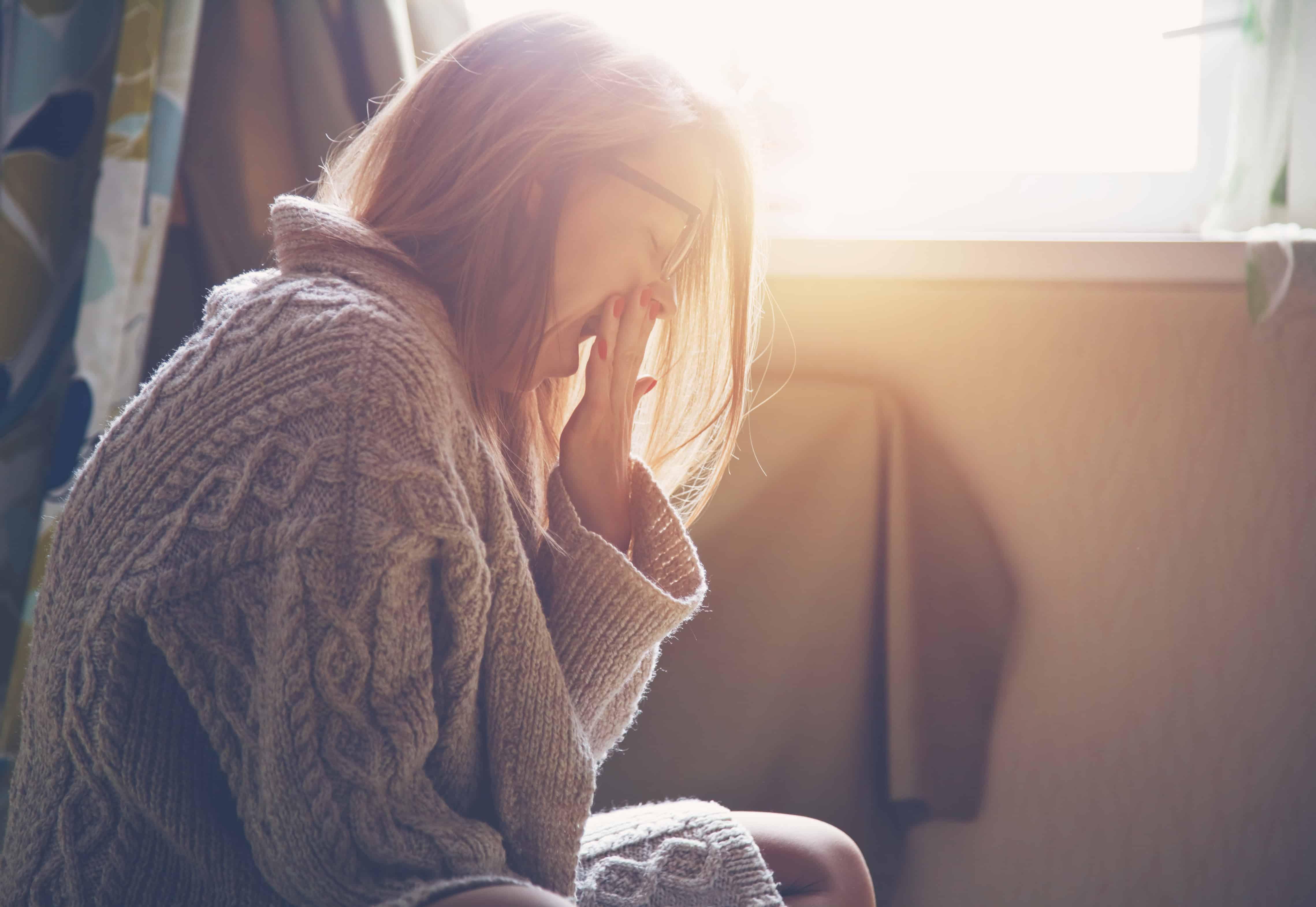 Mittel Gegen Standige Mudigkeit Test Empfehlungen 12 19
