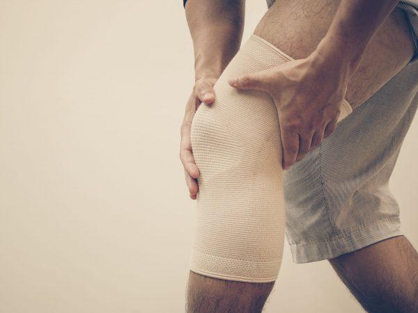 Kniebandage: Test & Empfehlungen (01/20)
