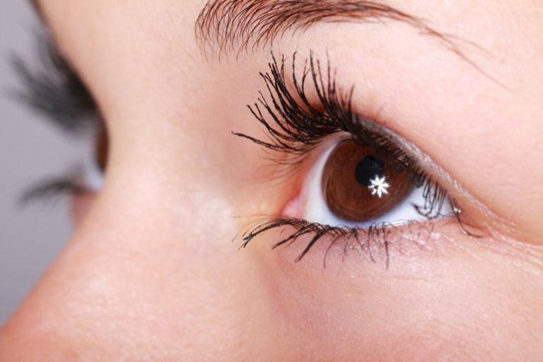Augensalbe-1