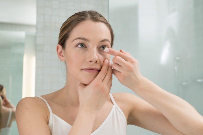 Bepanthen Augentropfen-2