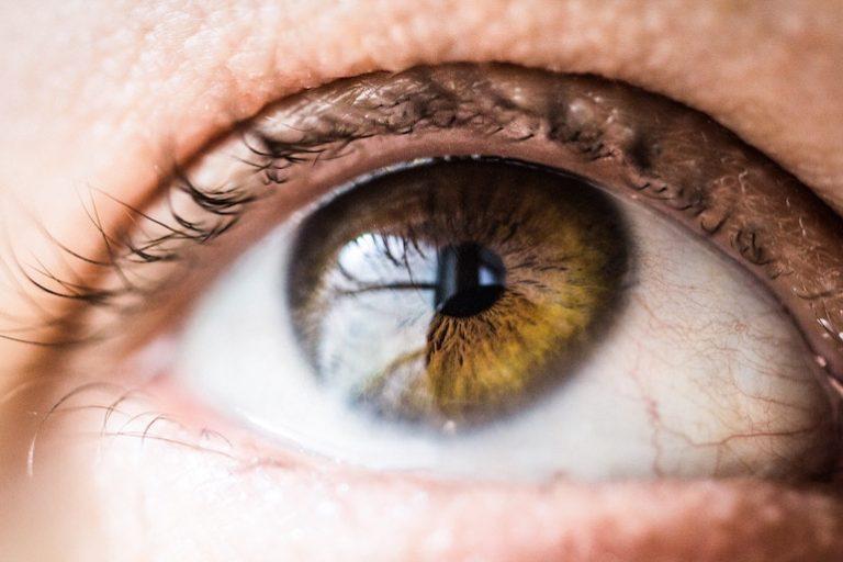 Bepanthen Augentropfen-3