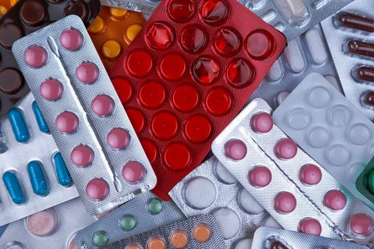 entzündungshemmende Medikamente-1