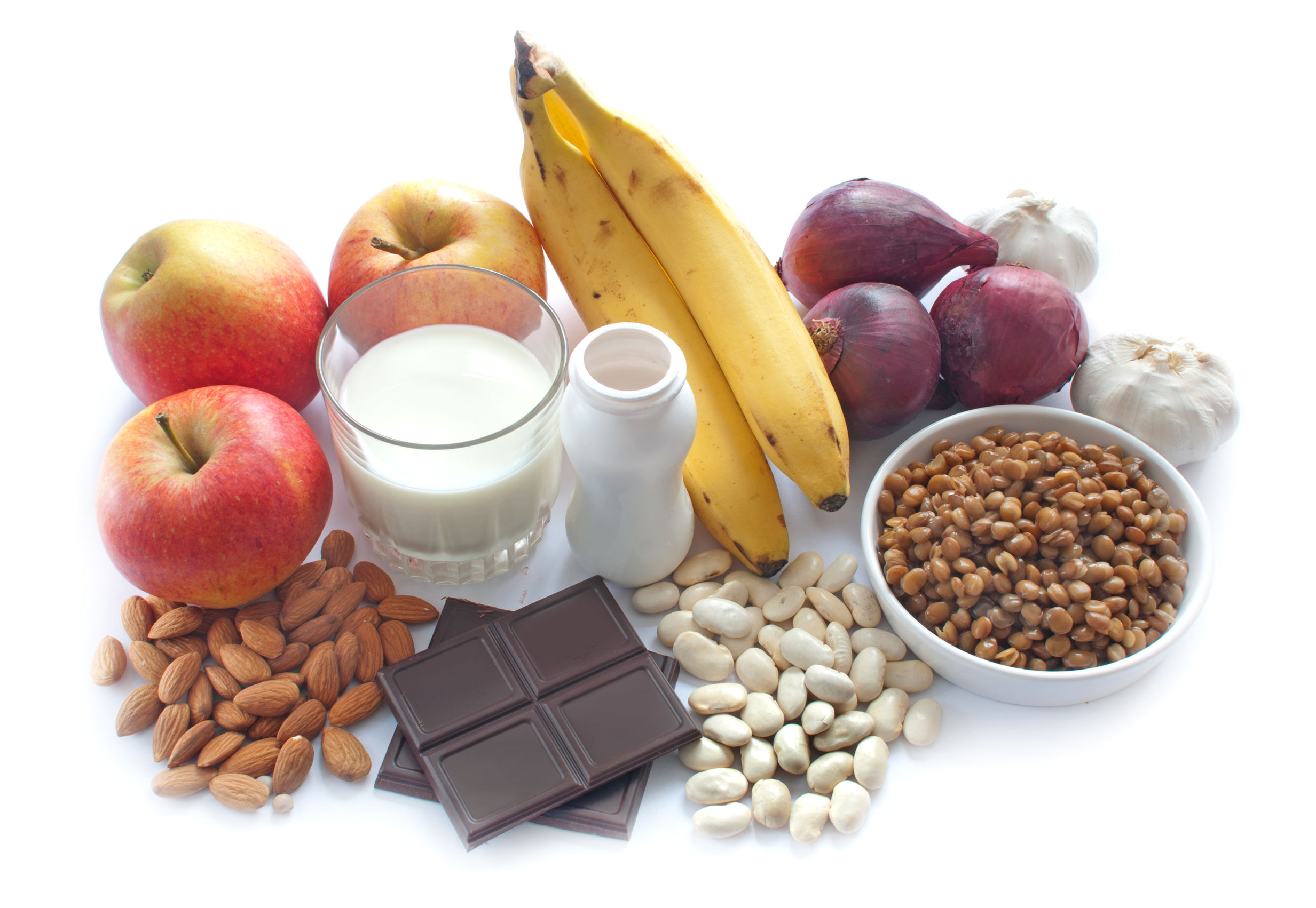 Probiotikum: Test & Empfehlungen (11/20)