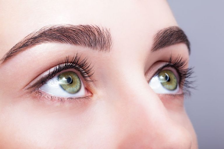 Weleda Augentropfen-2