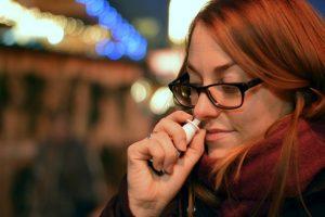 Otriven Nasenspray-1