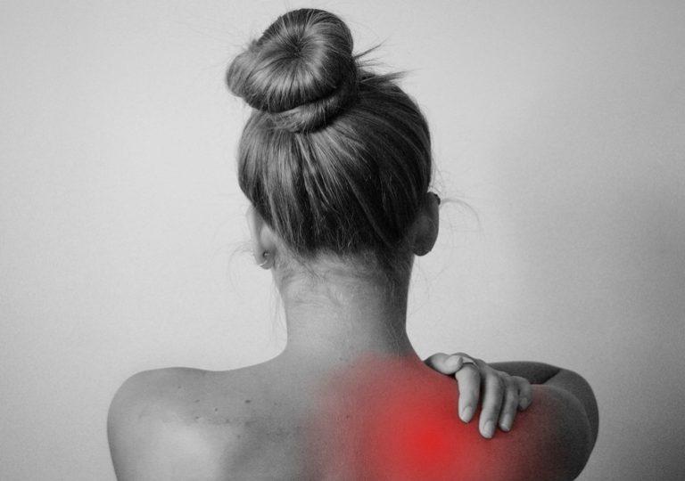 Voltaren Schmerzgel-1
