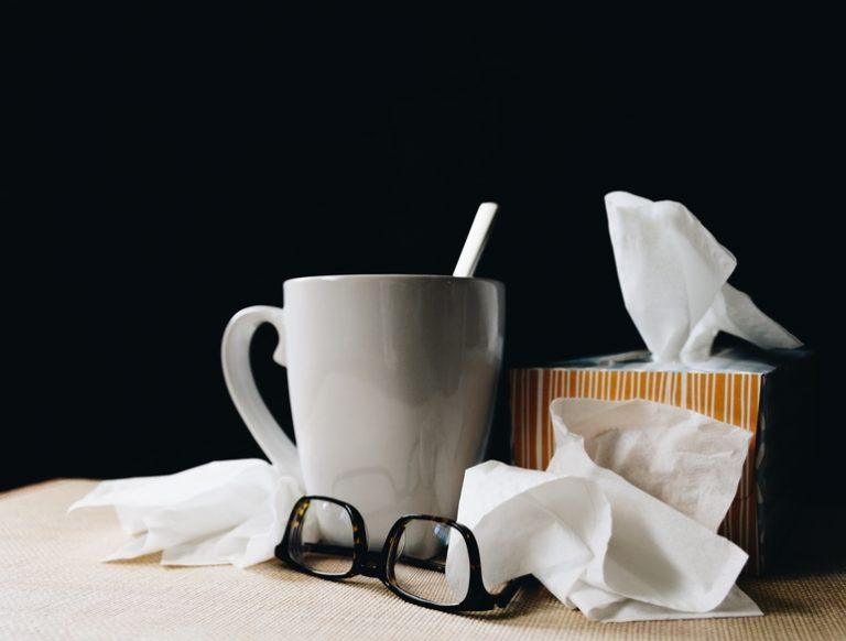 Erkältung vorbeugen-1