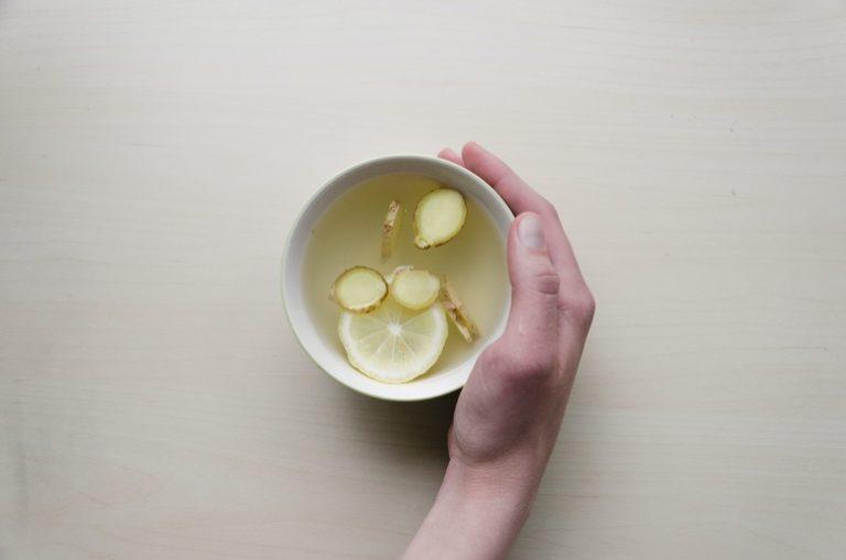 Erkältungsmittel-2