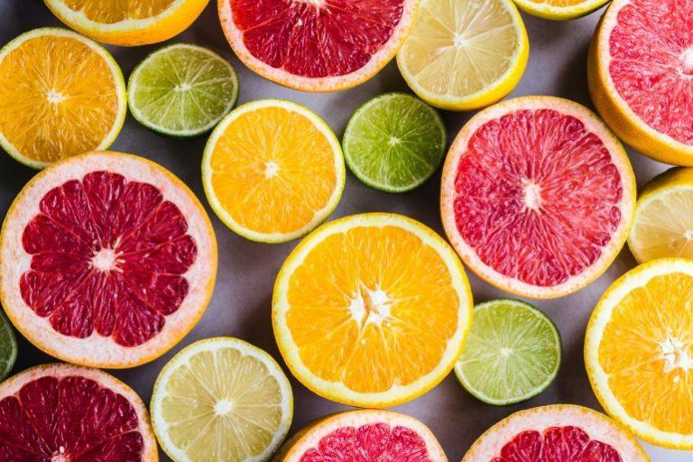 Liposomales Vitamin C-2