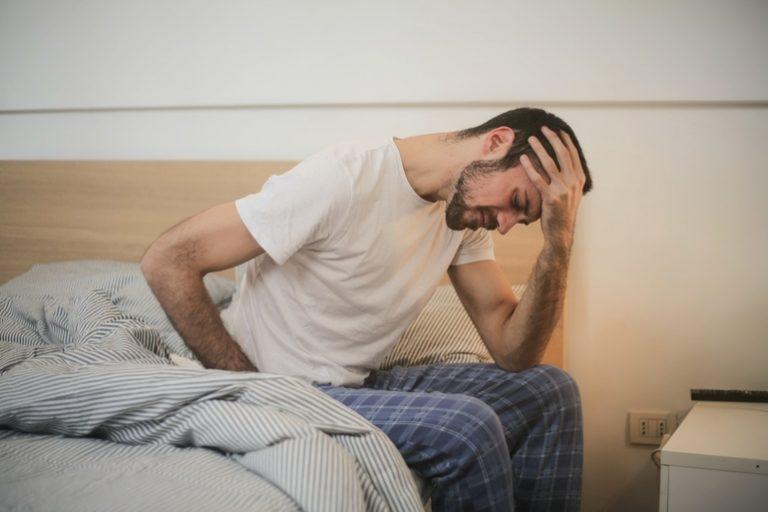 Migräne Tabletten-2