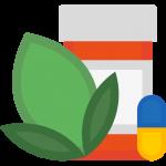 ArzneimittelFakten Redaktion