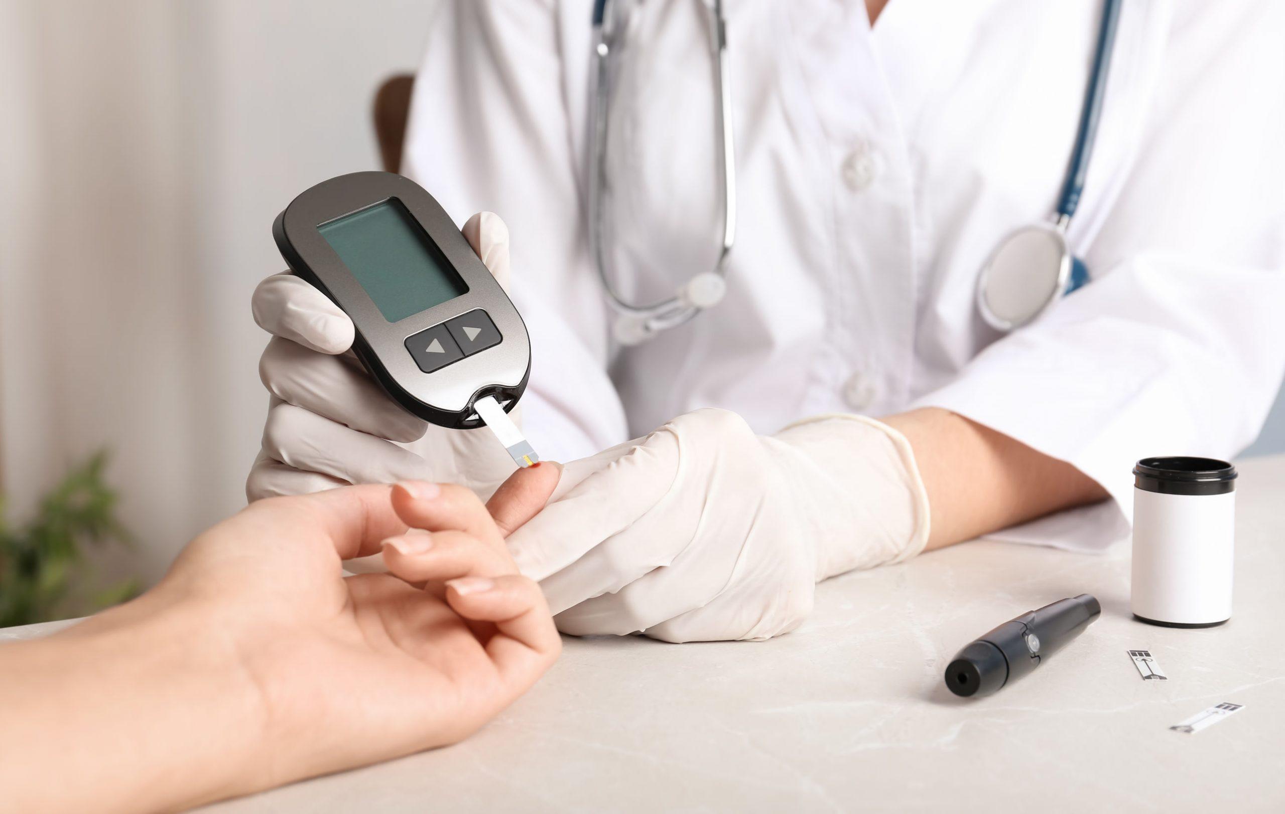 diabetes-tabletten-test