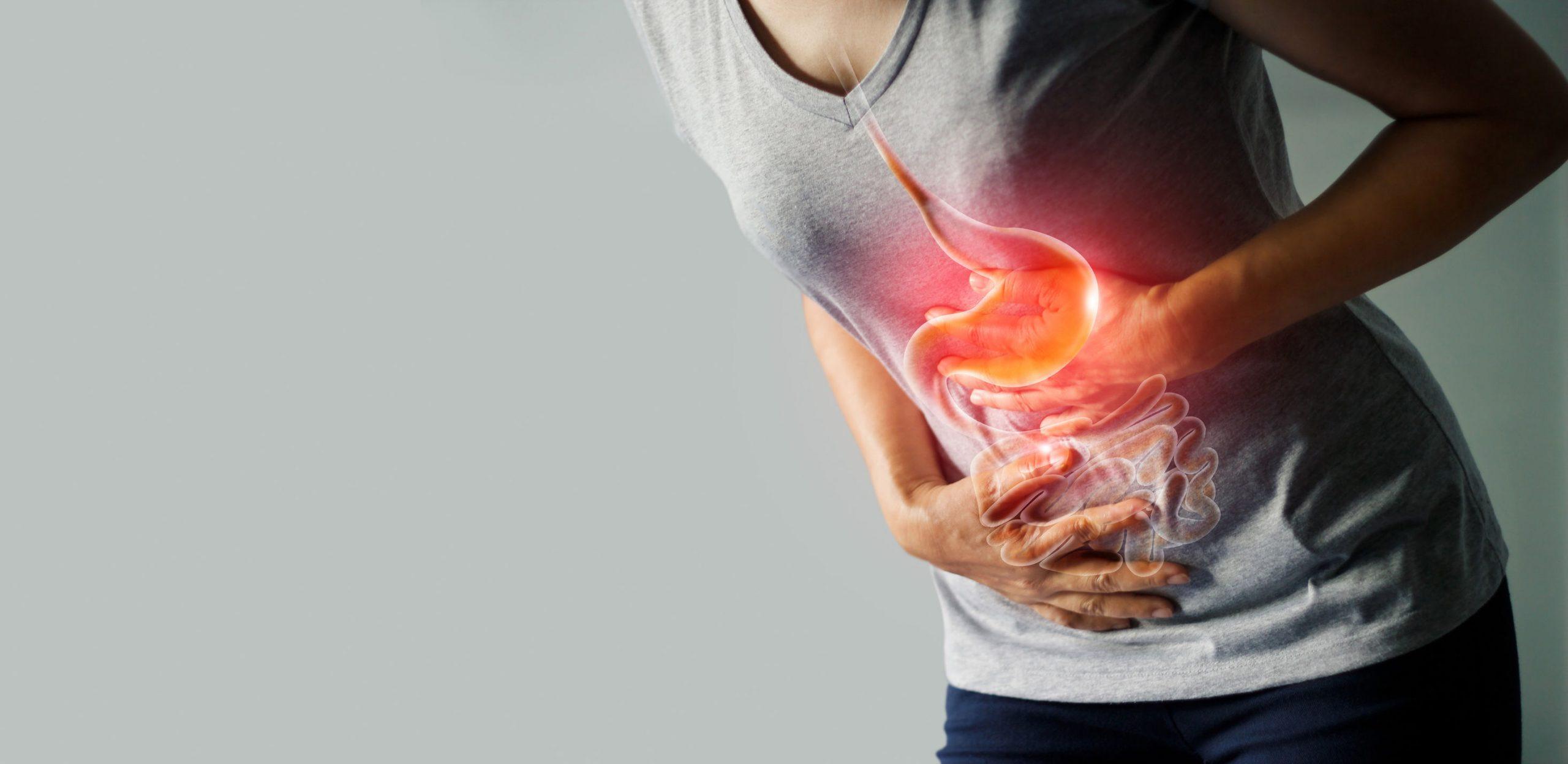 medikament-gegen-magenschmerzen-test