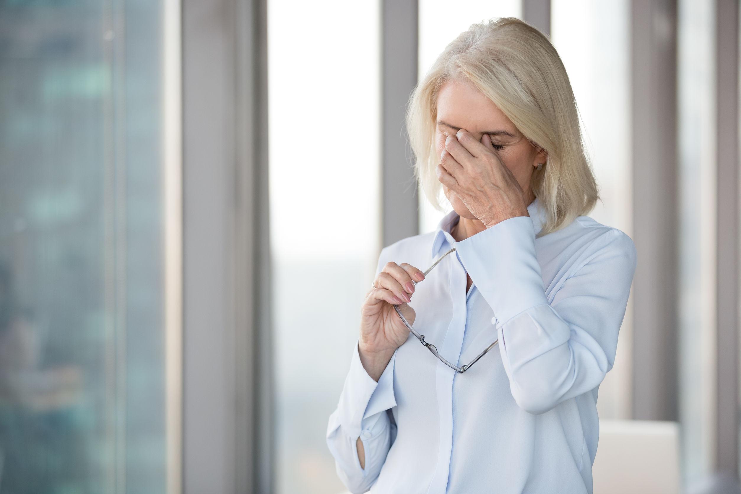 medikamente-gegen-schwindelgefühl-test