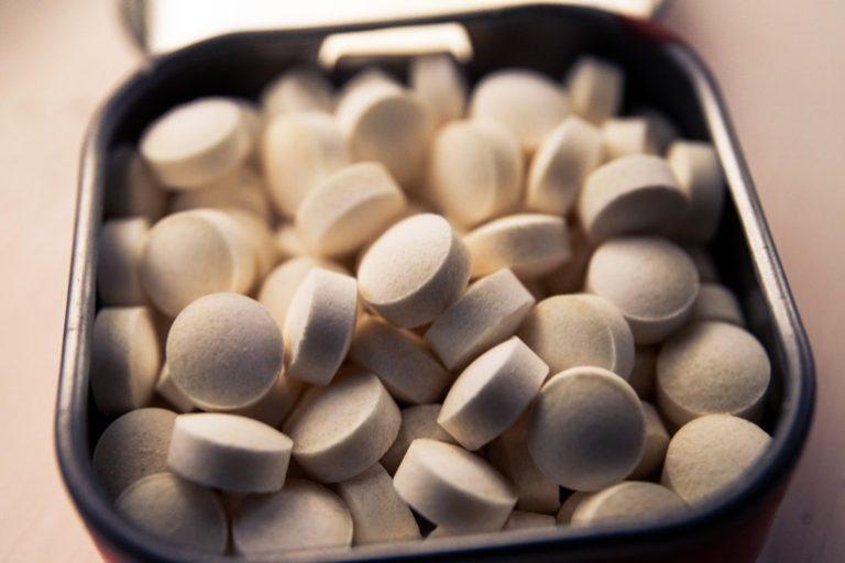 Homöopathische Arzneimittel-2