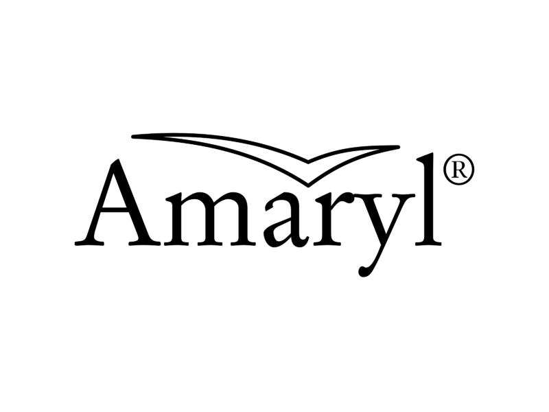 Amaryl Tabletten