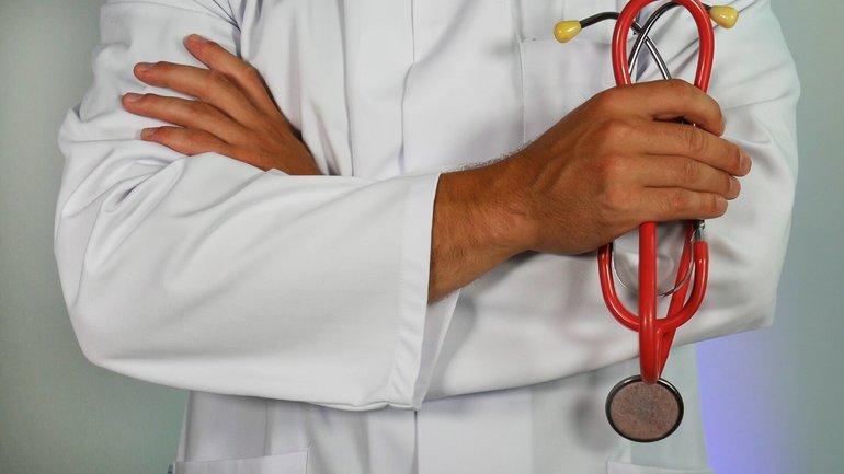 medikamente-gegen-schwitzen-test