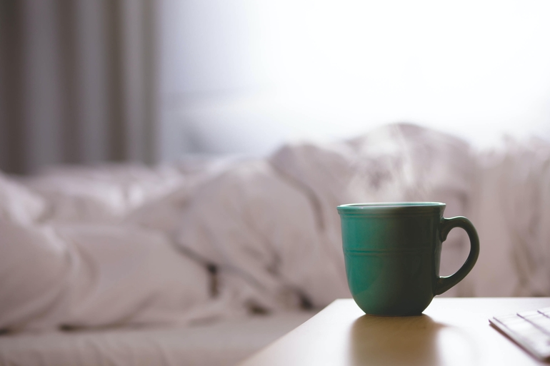 schlafqualität-verbessern