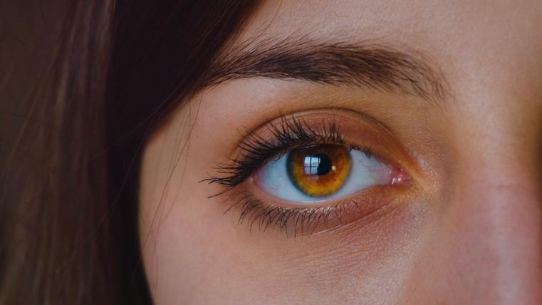 Augenspray