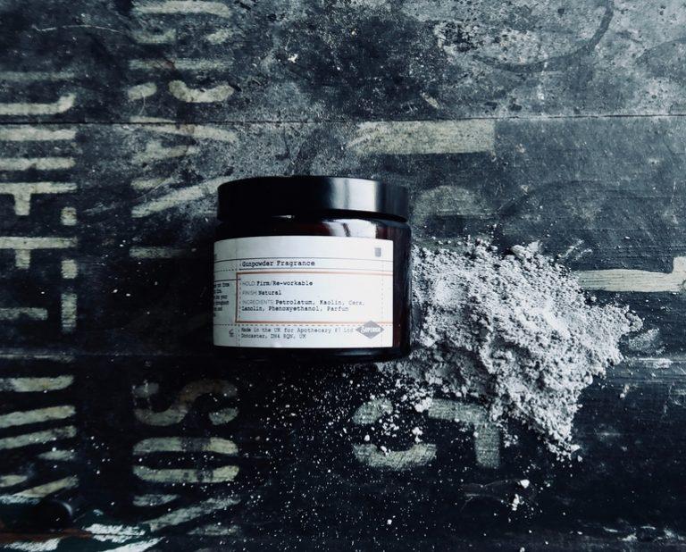 Magnesiumpulver-03