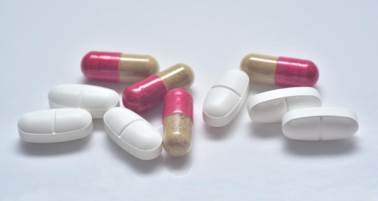 vitamin-b12-komplex-test