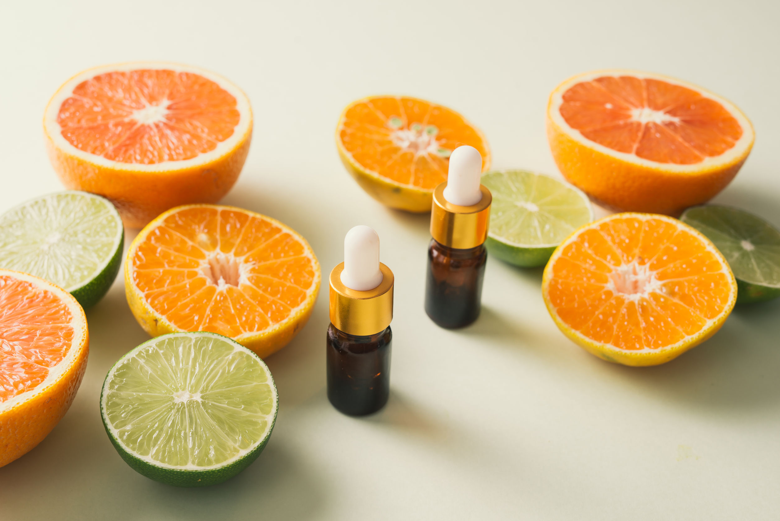 Vitamin C Infusion