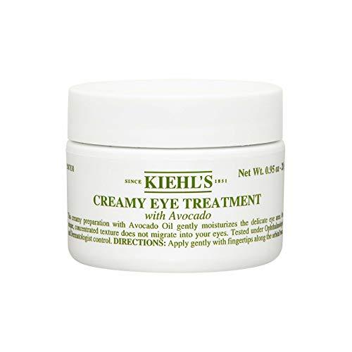 Kiehls Creamy Eye Treatment With Avocado 28gr